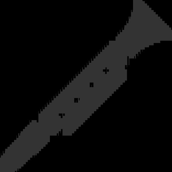 Clarinet clipart. Panda free images clarinetclipart