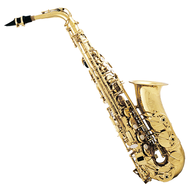 Clarinet clipart clarinet player. Saxophone png transparent images