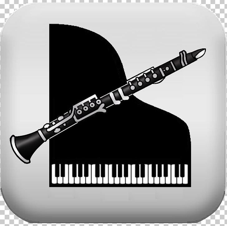 Flute clipart jazz piano. Clarinet quintet musical instruments