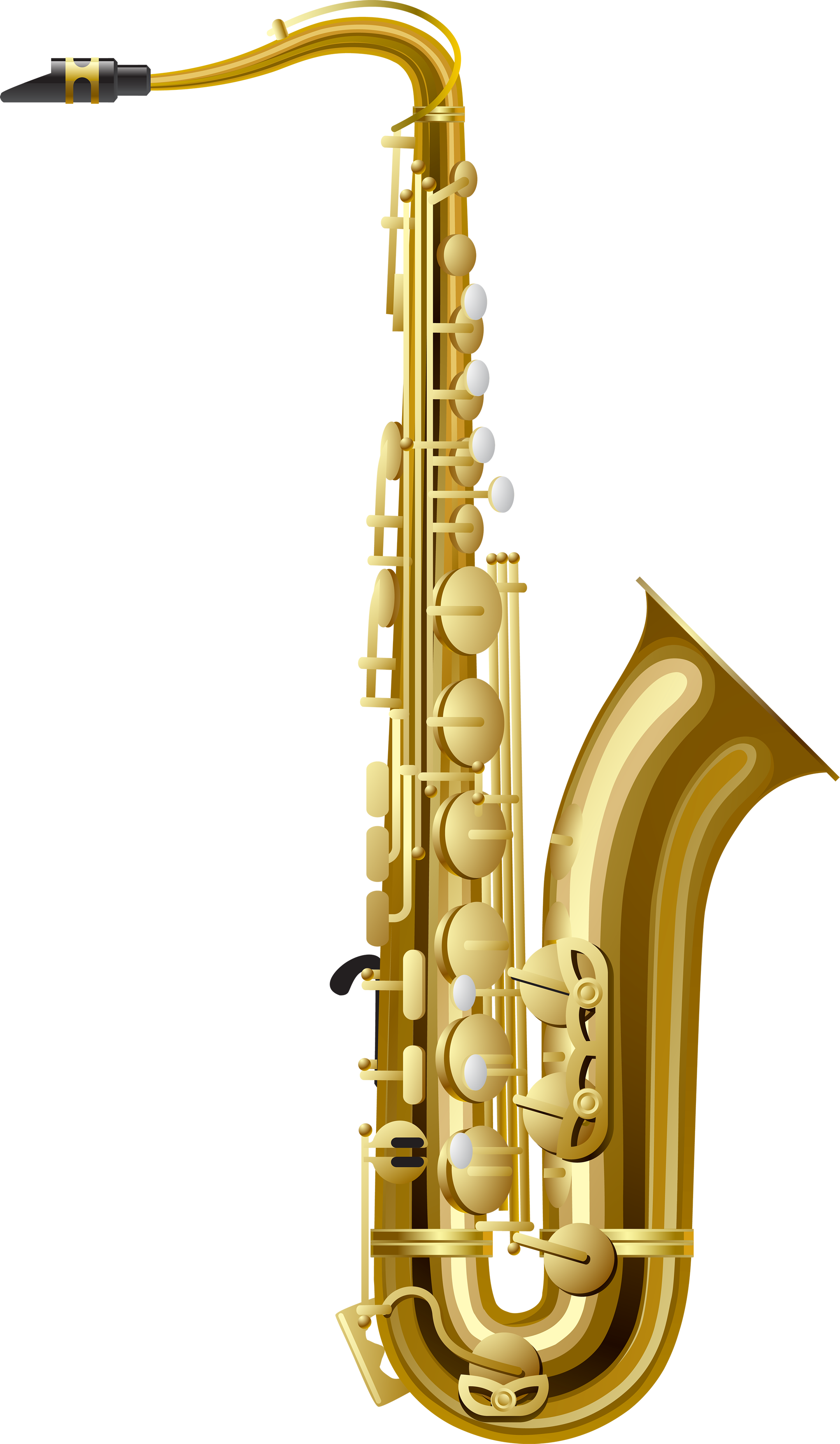 Clarinet clipart emoji.  juic stickers png