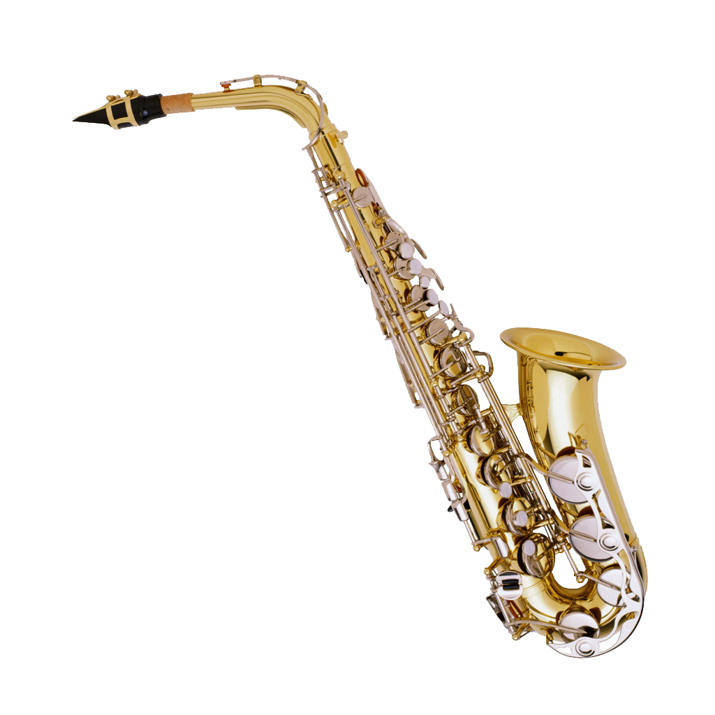 Alto saxophone musical family. Clarinet clipart instrument orchestra