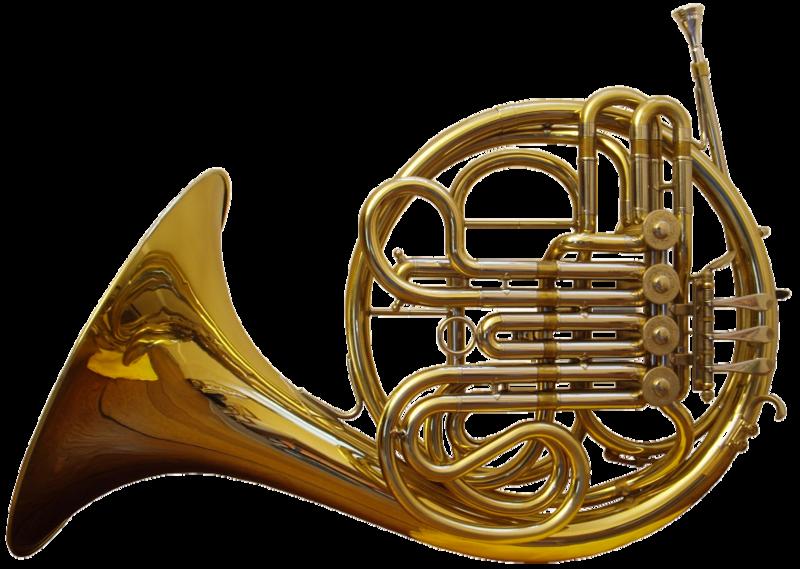 Music instruments mite groupa. Clarinet clipart instrumentong
