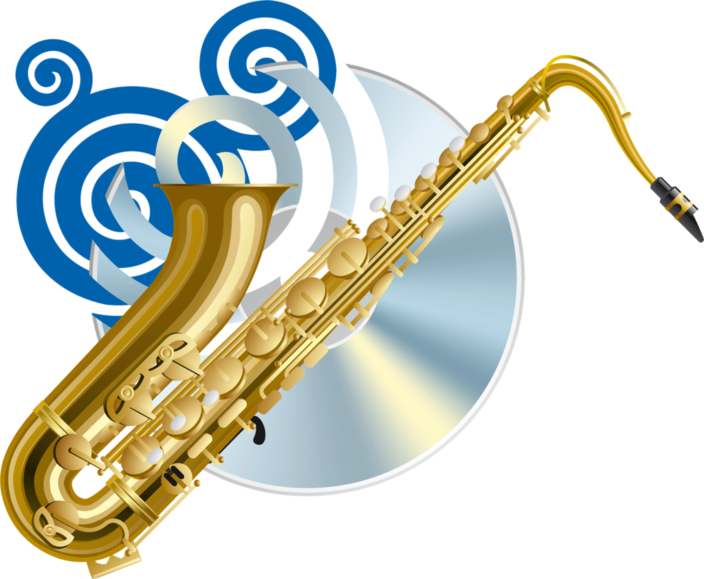 Clarinet clipart music instrument.  tags pinterest instruments
