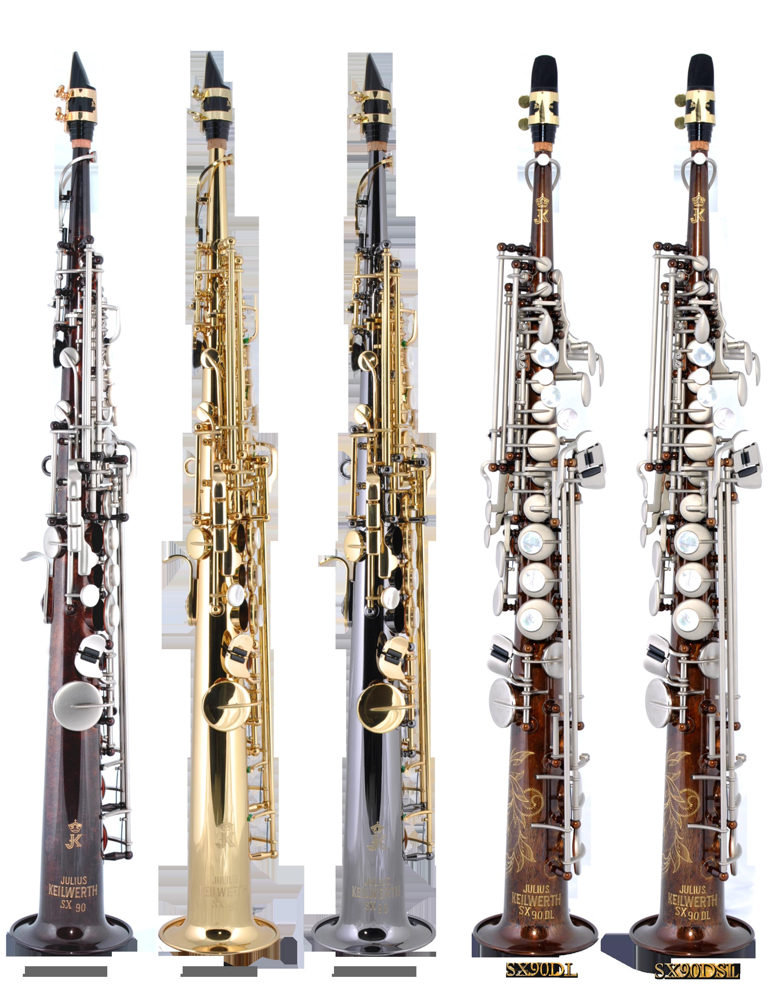 Julius keilwerth saxophone pinterest. Clarinet clipart oboe
