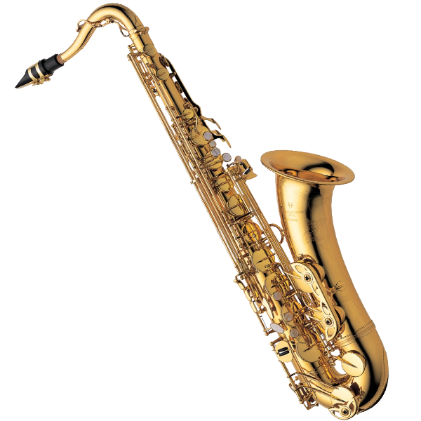 Png transparent images all. Clarinet clipart saxophone