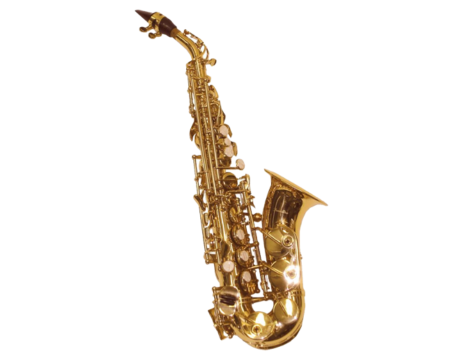 Clarinet clipart soprano saxophone. Fontaine anthonys music lessons