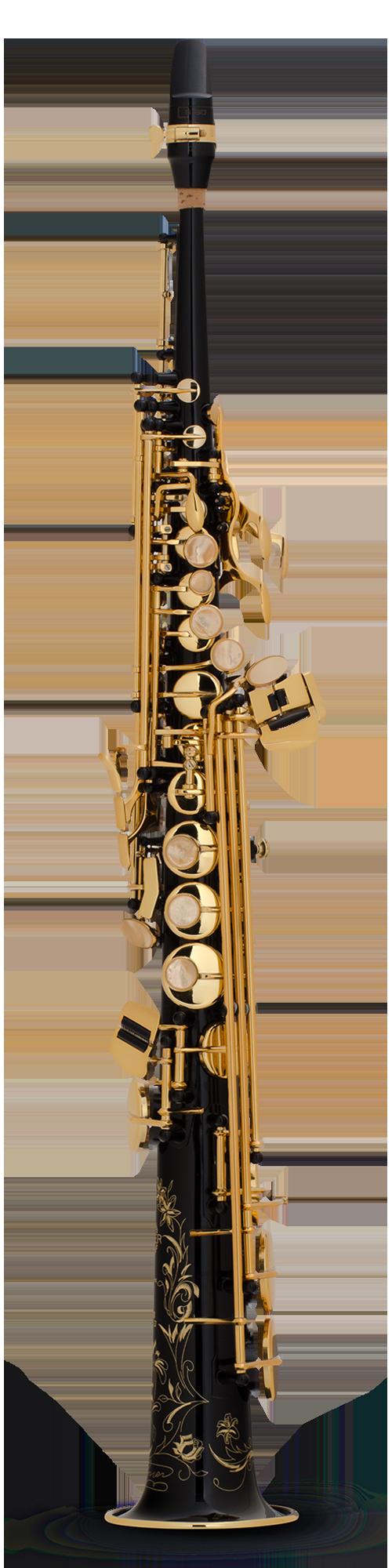 Clarinet clipart soprano saxophone.  jbl conn selmer