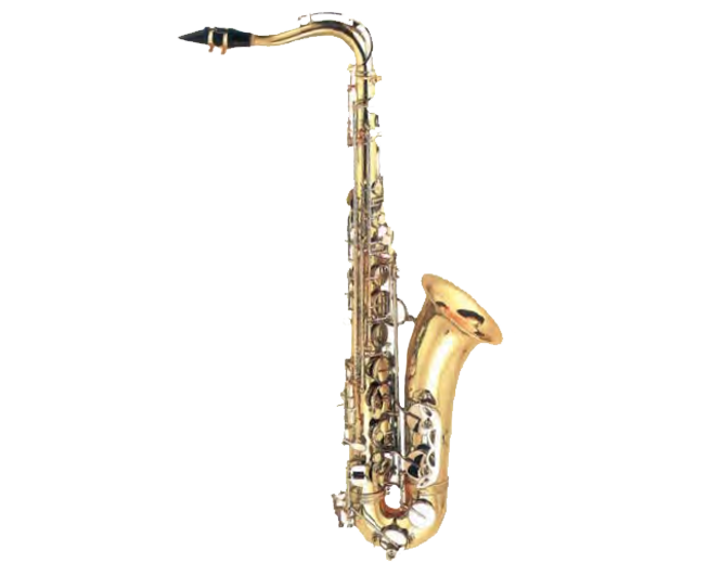 Fontaine anthonys music lessons. Clarinet clipart soprano saxophone