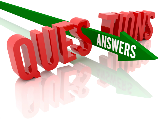 Answers clip art panda. Clipart free question