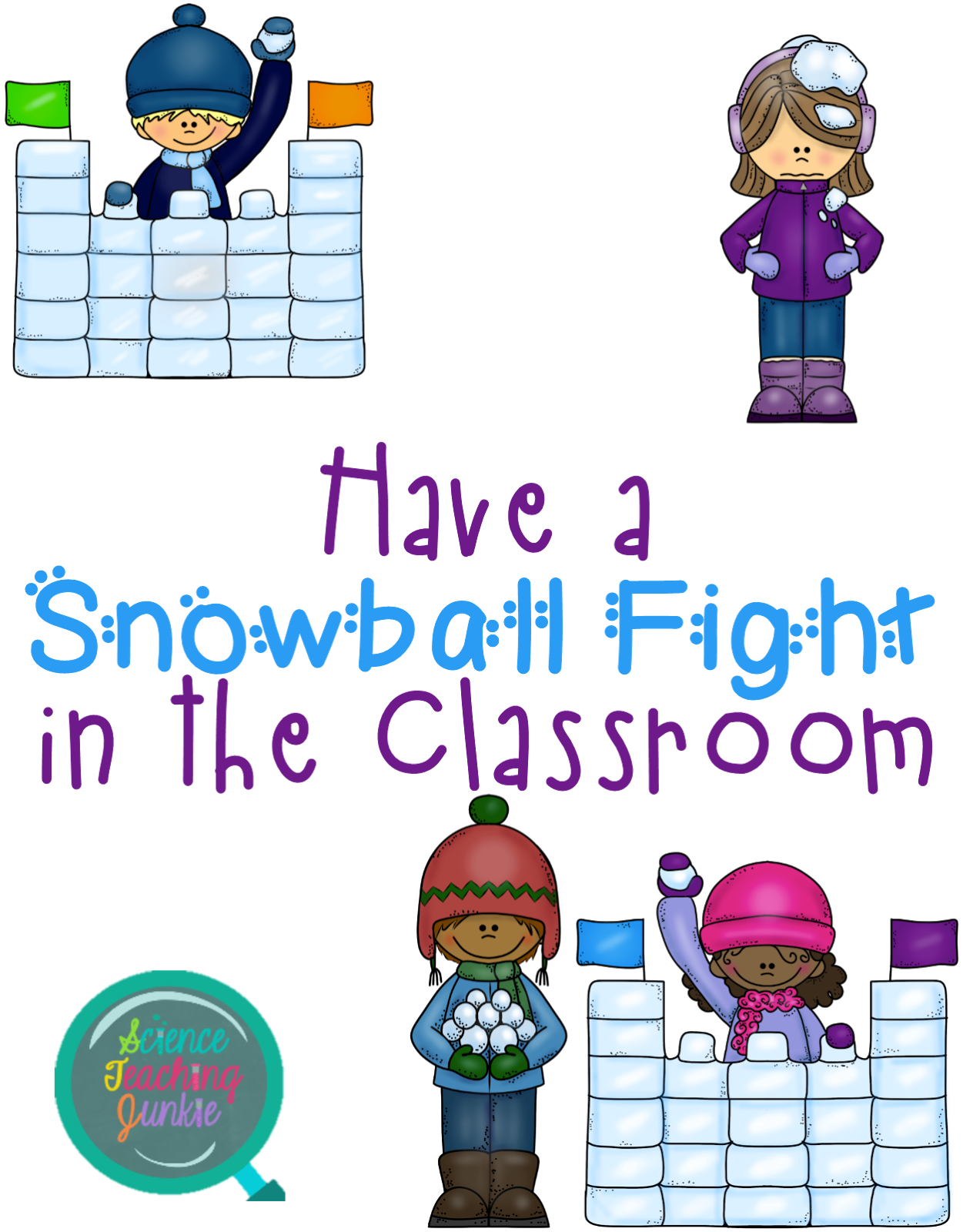 competition clipart teaching writing