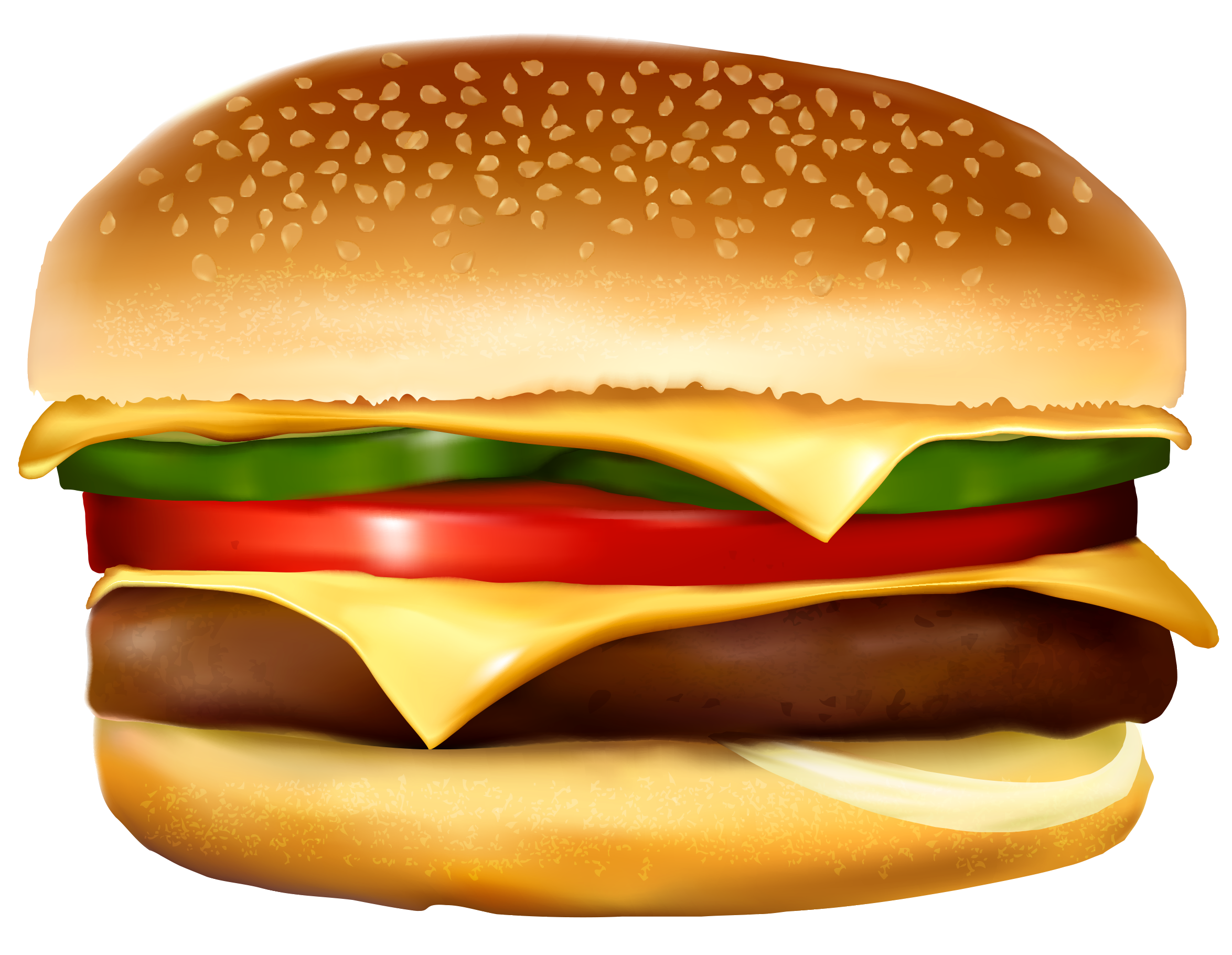 Burger png vector gallery. Win clipart kitchen window