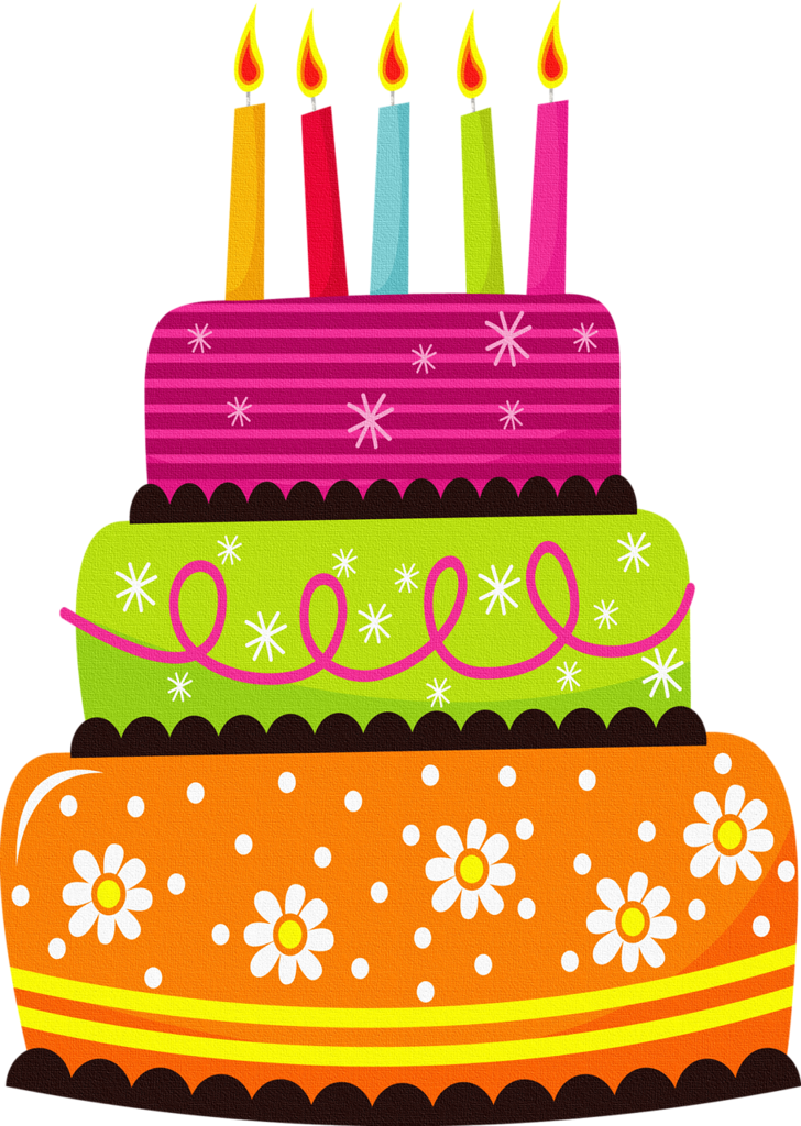 png pinterest birthdays. Clipart cat birthday cake