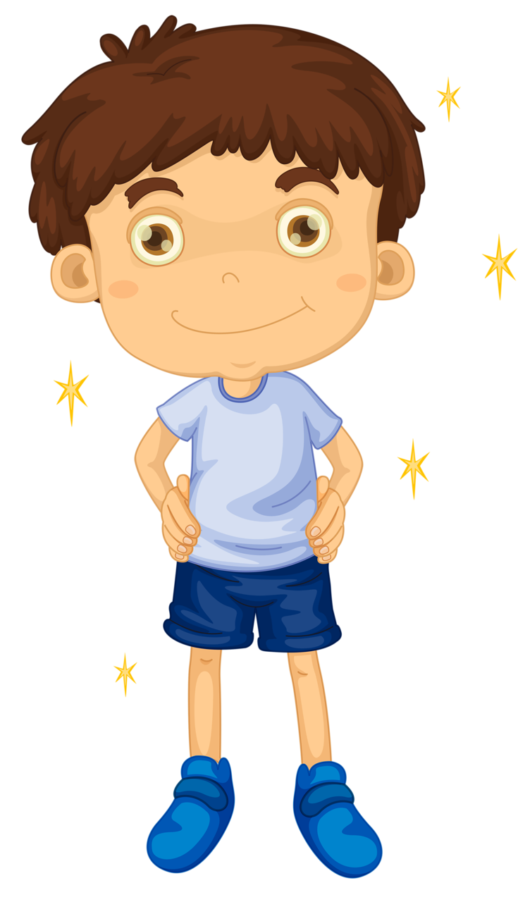 png pinterest clip. Kid clipart bathroom