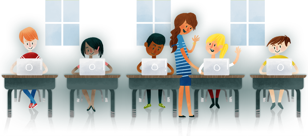 Discussion clipart classroom discussion. Pear deck students