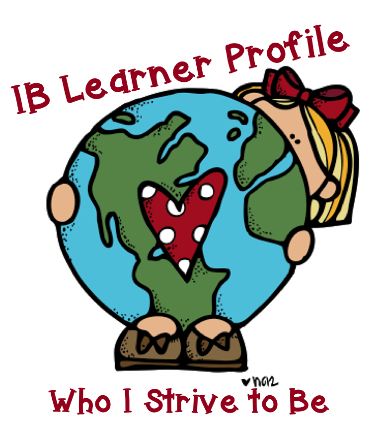 What is the learner. Wow clipart positive learning