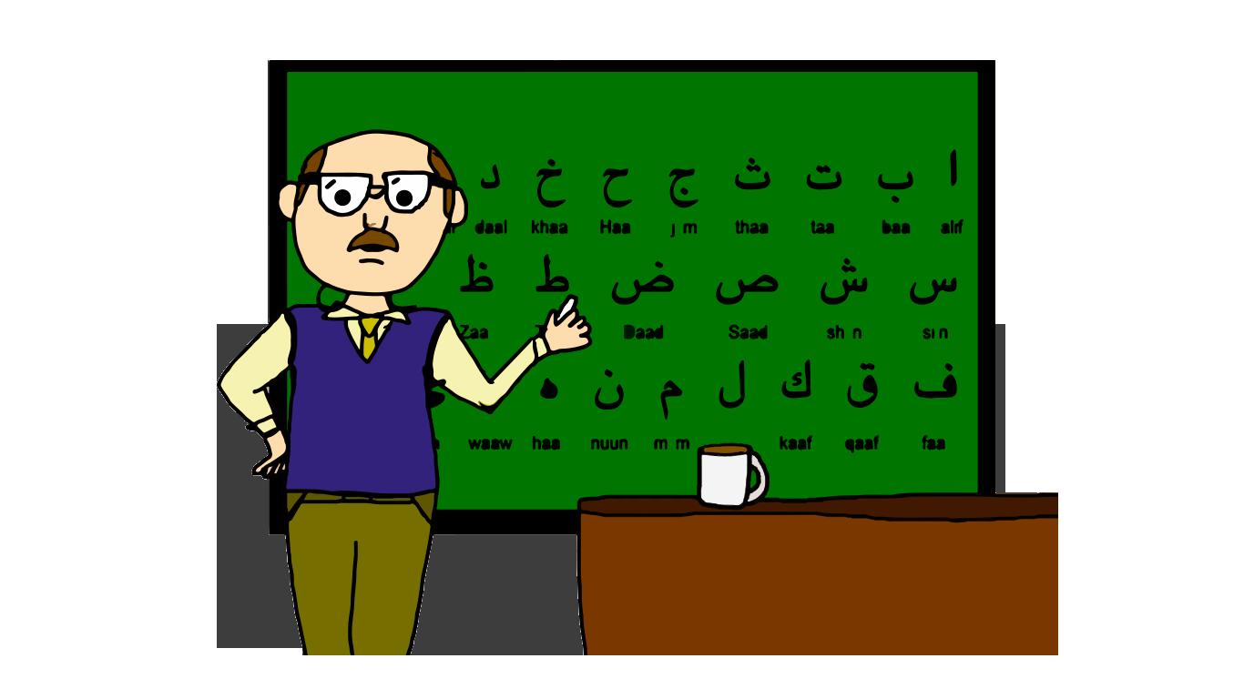 Learning quran online learn. Clipart teacher wallpaper