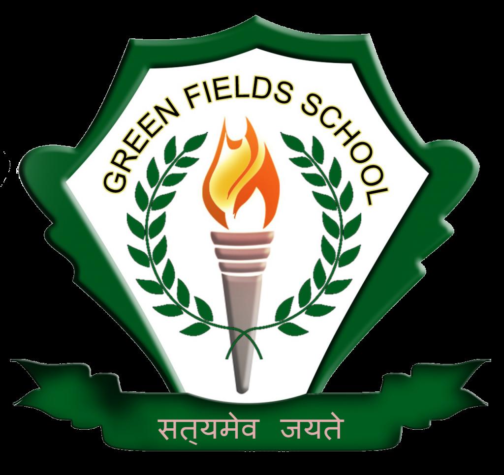 Recitation iii green fields. Competition clipart class debate