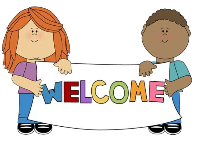 Classroom clipart classroom environment. Changing concept of