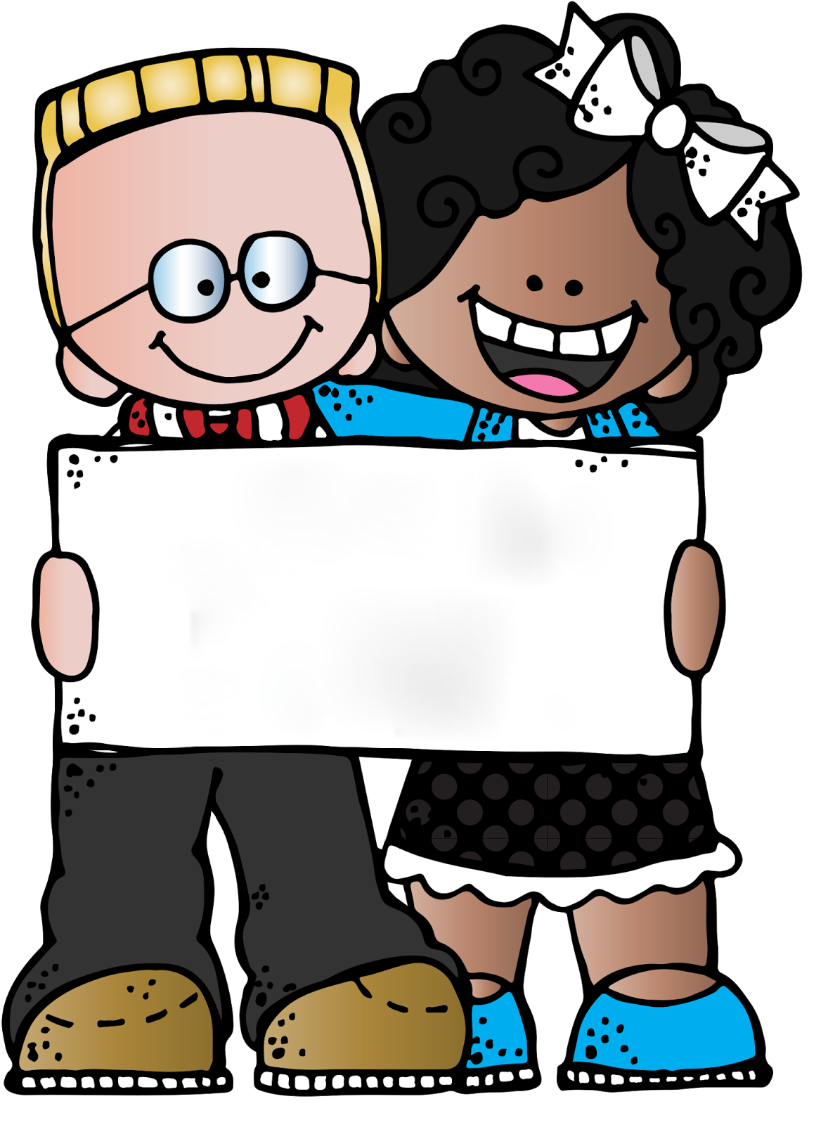 lds clipart school #123321288