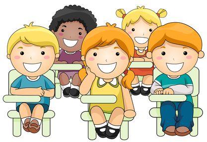 Does class size matter. Classroom clipart classroom environment