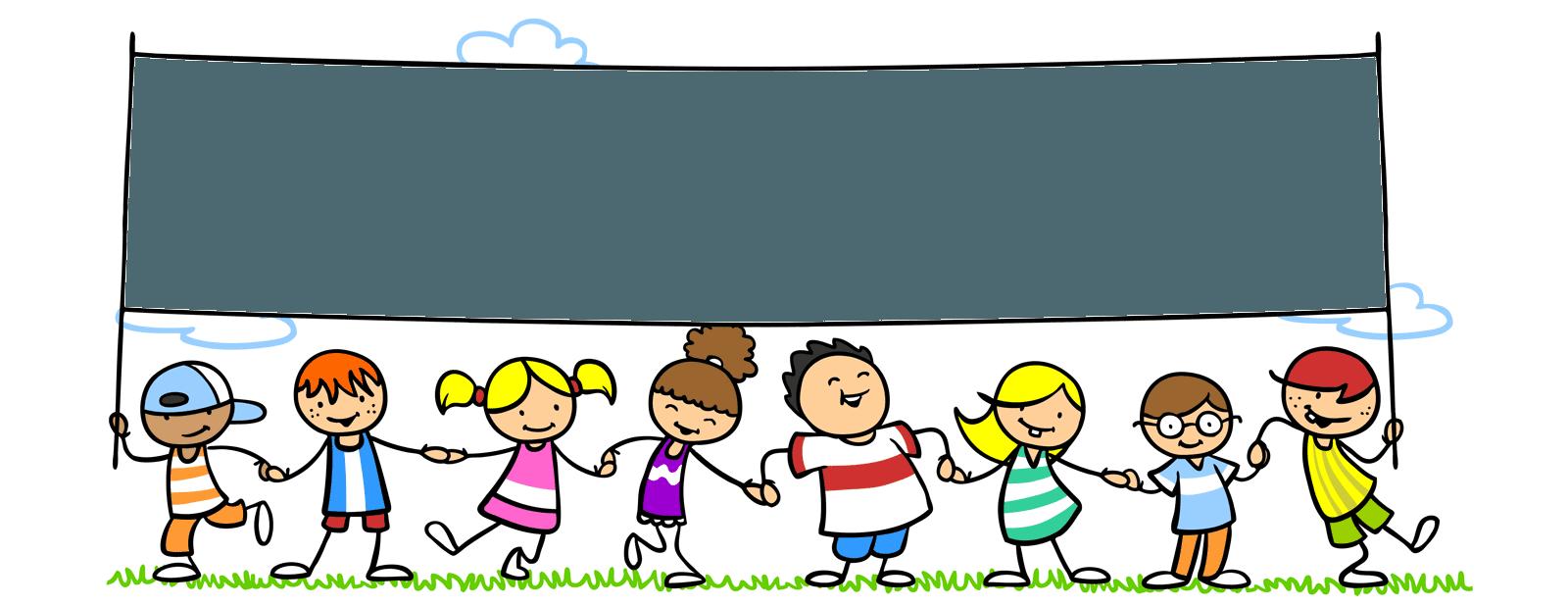 Mckee language schools spanish. Drill clipart preschooler
