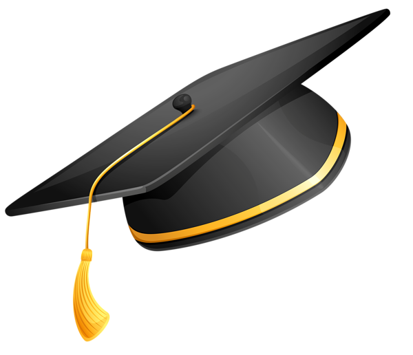 Feast clipart family reunion dinner. Graduation cap png picture
