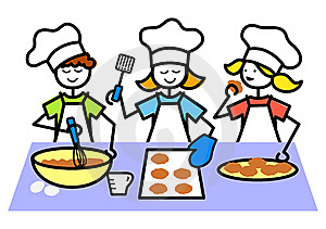 Free Kitchen Cliparts, Download Free Clip Art, Free Clip Art on Clipart  Library