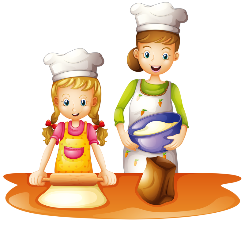 Cookbook clipart family consumer science.  png pinterest clip