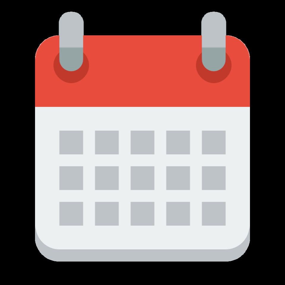 Course registration international education. Schedule clipart sign