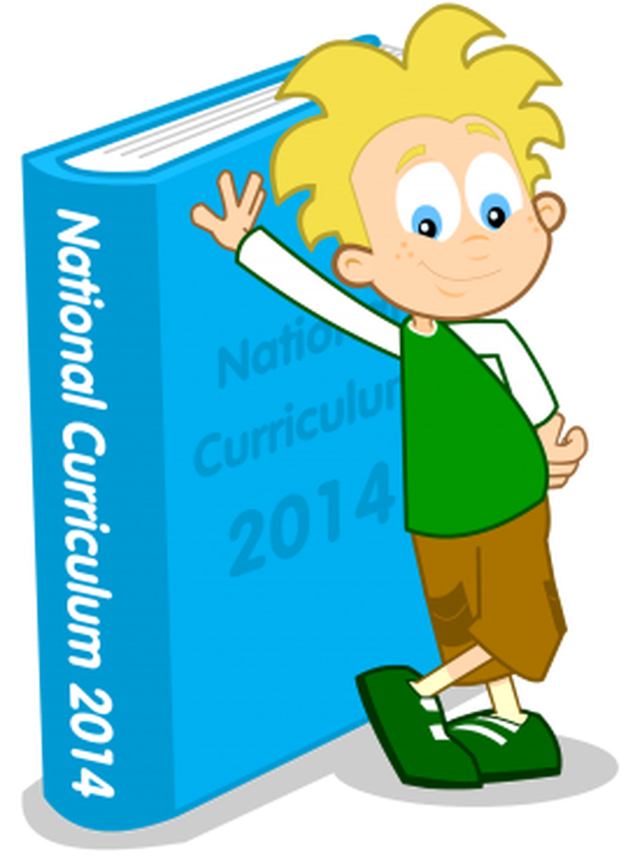 Curriculum clipart curriculum development. Welcome to eckington c