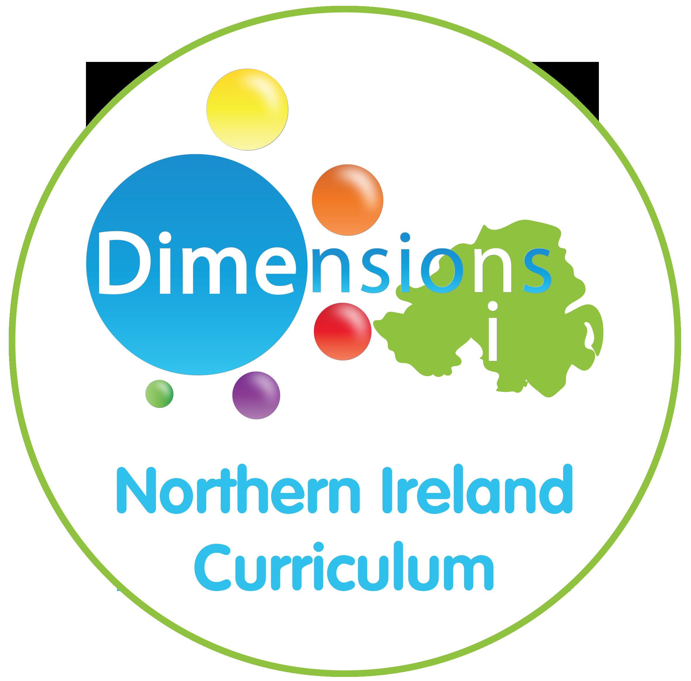 Creative design primary pshe. Curriculum clipart curriculum development