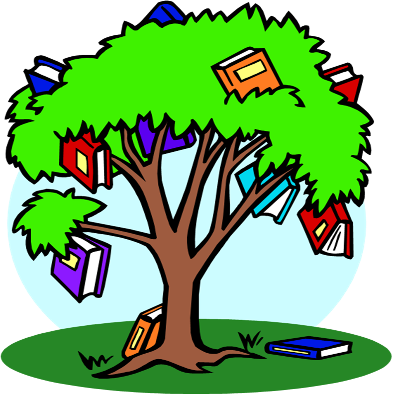 Curriculum clipart education. Our yew tree primary