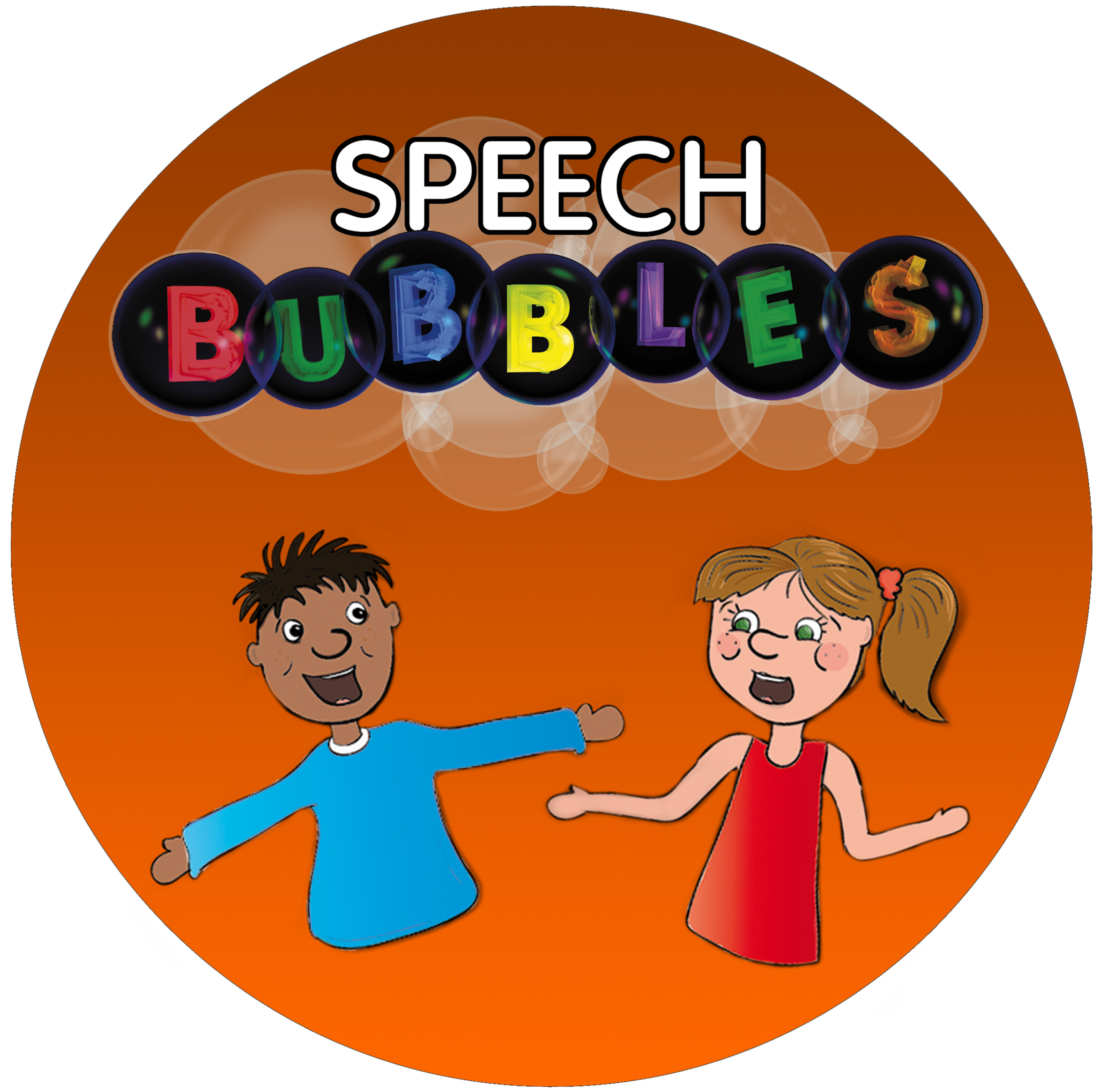 Creative curriculum design primary. Excited clipart speech delivery