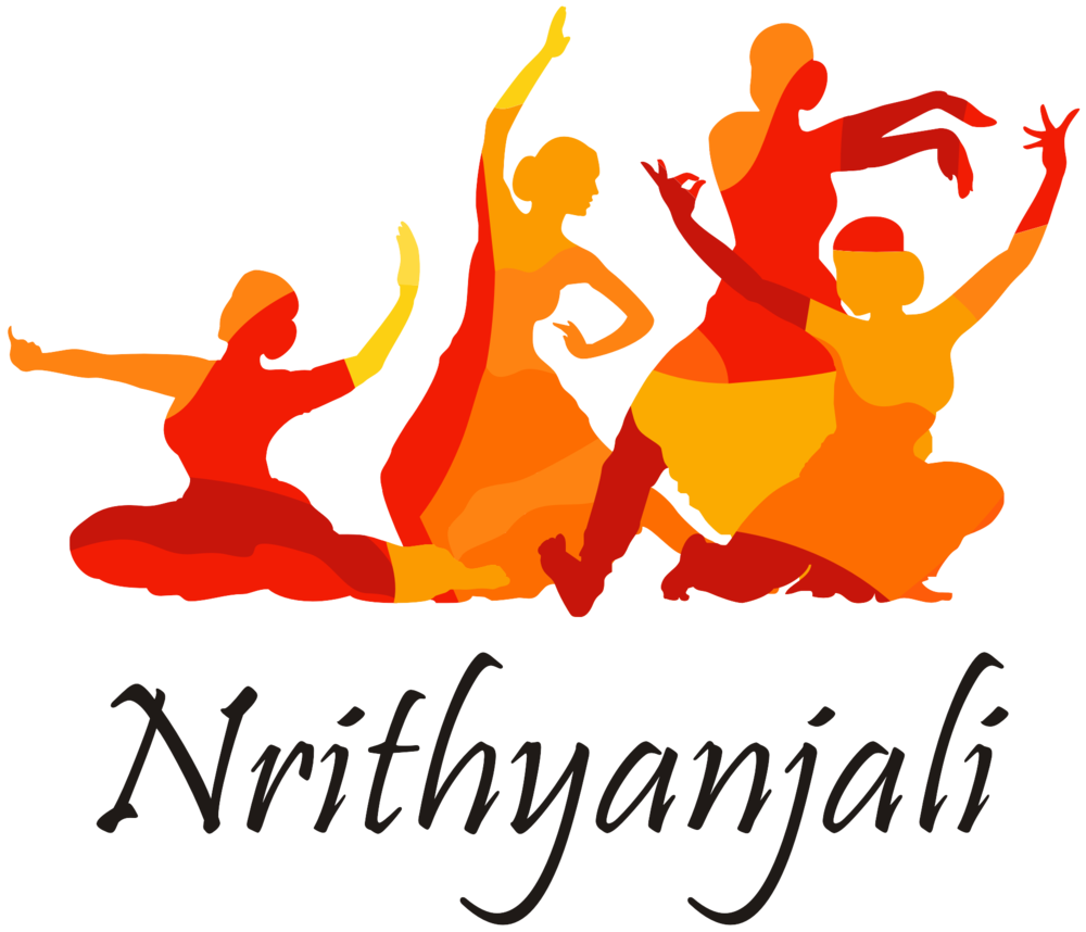 Gate clipart fance. Nrithyanjali school of dance