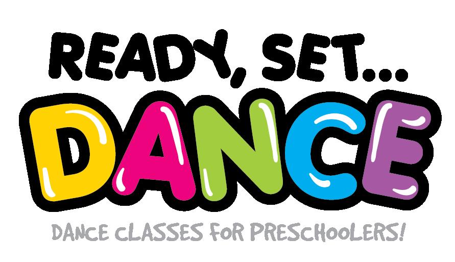 Dance clipart school dance. Ready set classes for