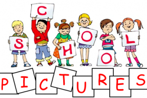 Picture portal . Day clipart class