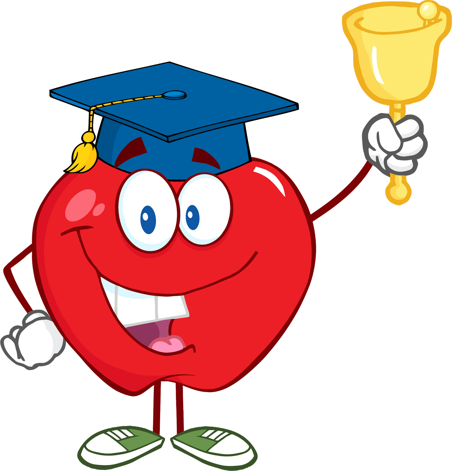 Home avilla elementary this. Collaboration clipart school community