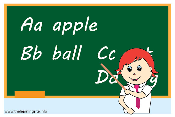 Class cliparts and others. English clipart enlgish