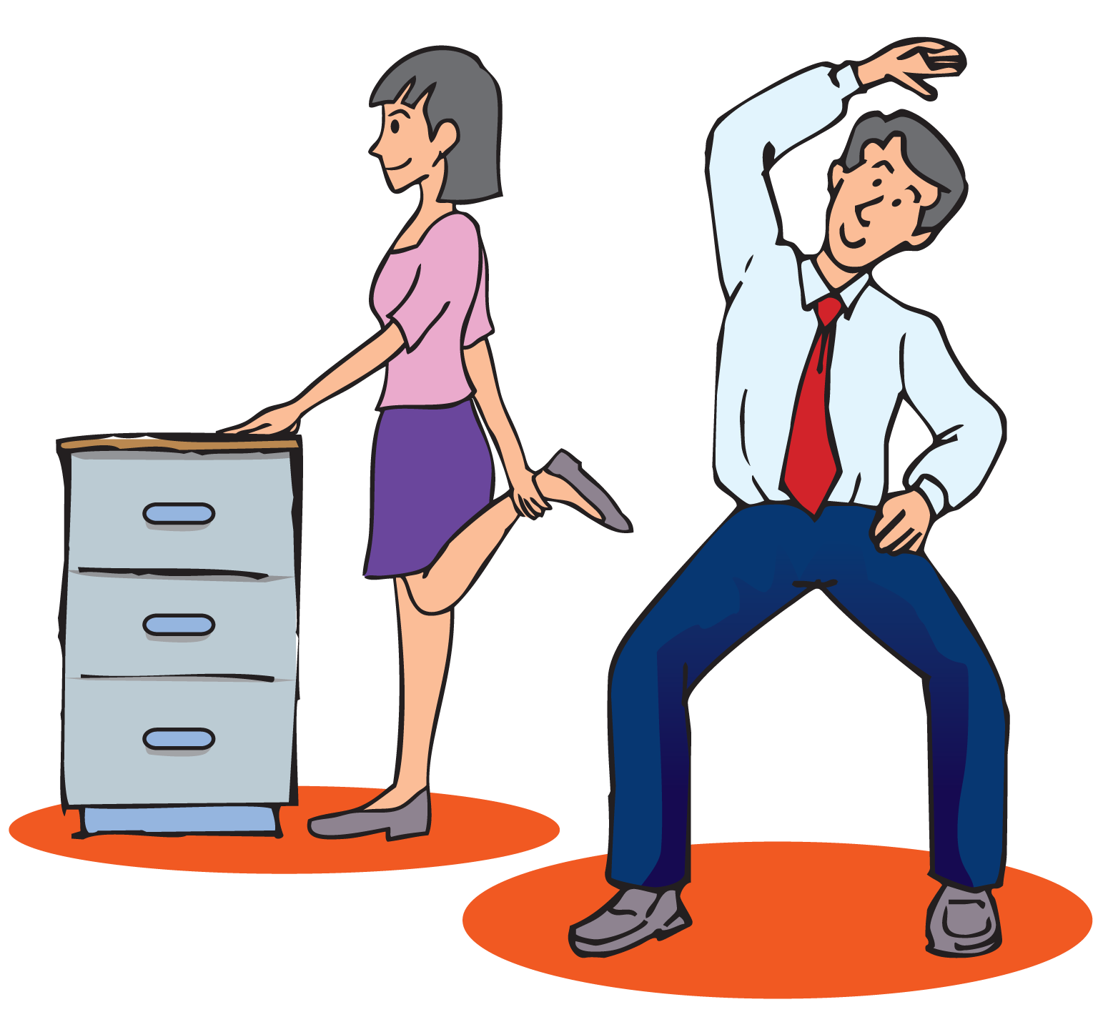 Leisure and cultural services. Neighborhood clipart alibi