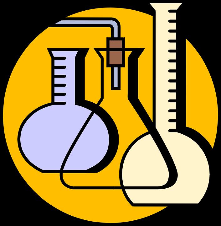 Png pixeles curso quimica. Clipart designs chemistry