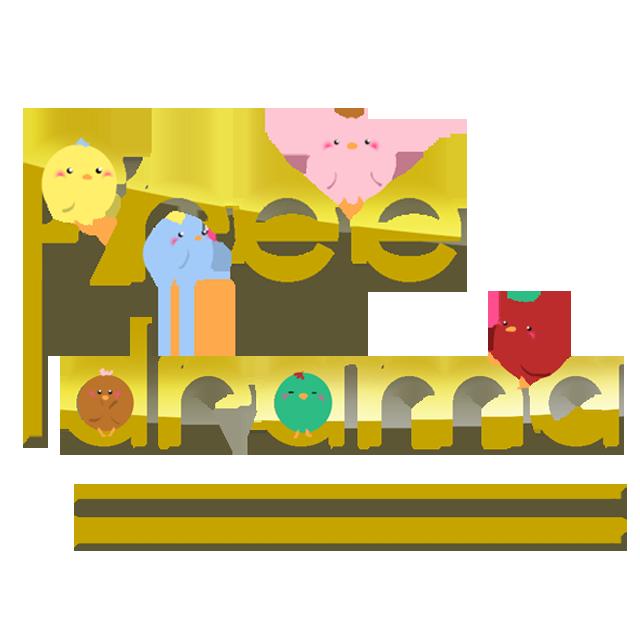 Improv for kids theatre. Club clipart creative drama