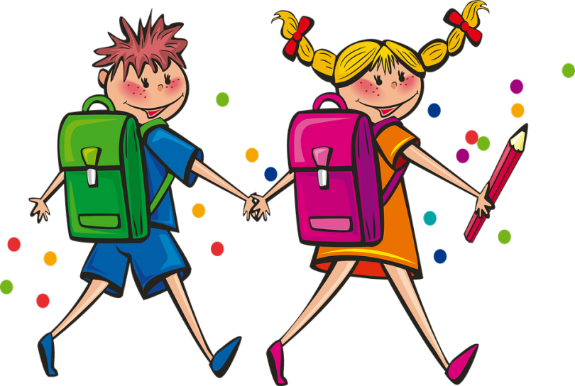Classroom icebreakers for back. Clipart writing class writing