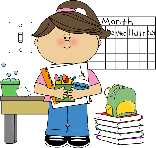 Educational technology lesson using. Glue clipart school supply