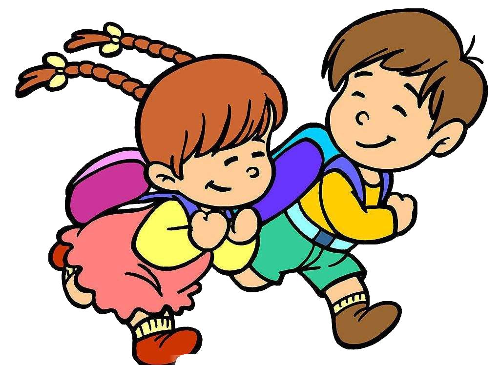 Child kindergarten education clip. Student clipart highschool
