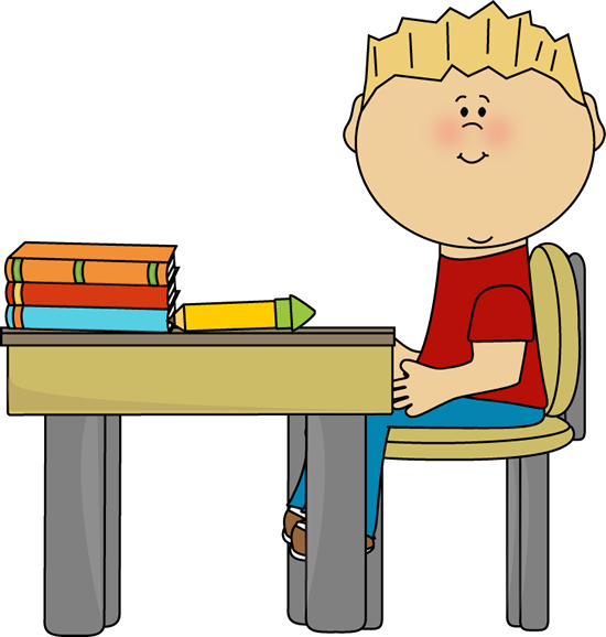 Furniture clipart boys.  collection of child