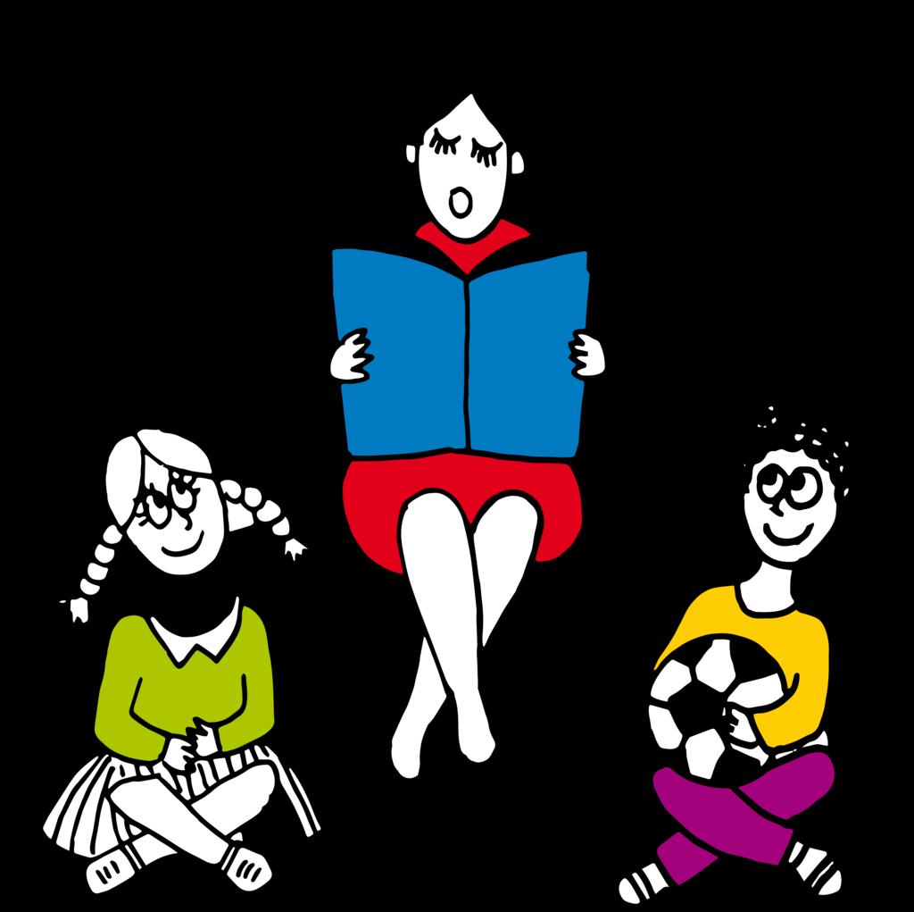 Motivation clipart teacher motivation. Courses for children varia