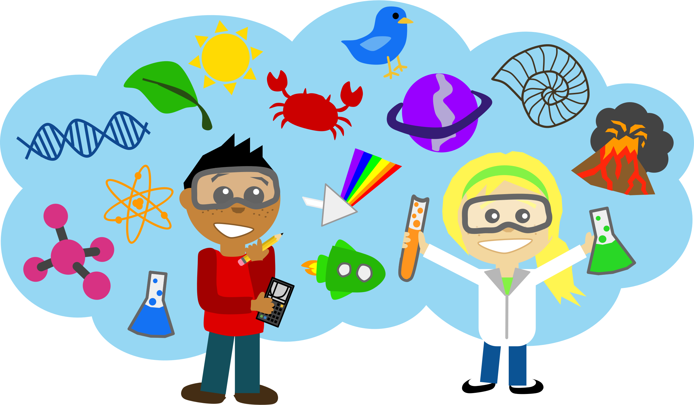 Polymer pals lessons tes. Family clipart technology