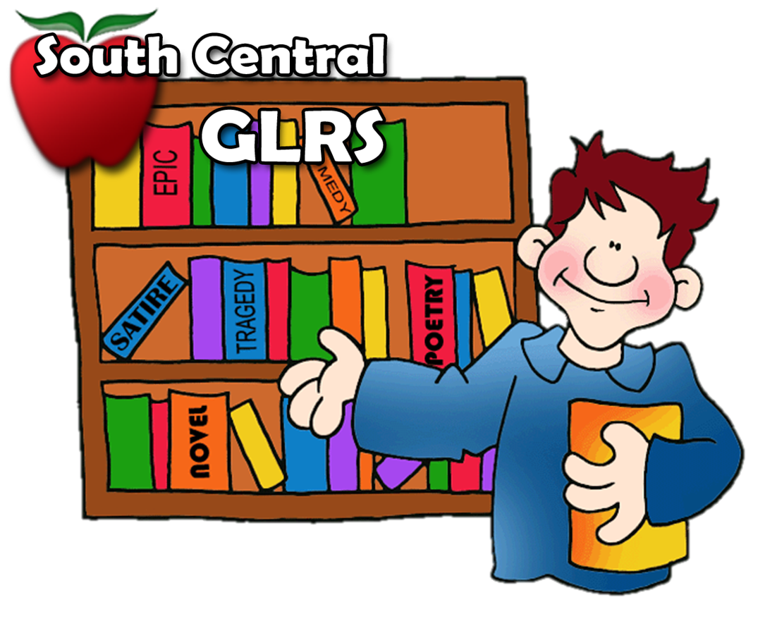 Clipart library novel.  collection of lending