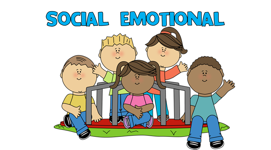 Future clipart teacher support. Free emotional person cliparts