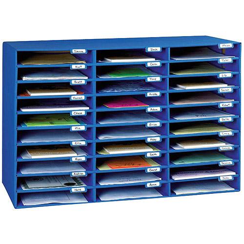 Mailbox clipart classroom. Free clip art library